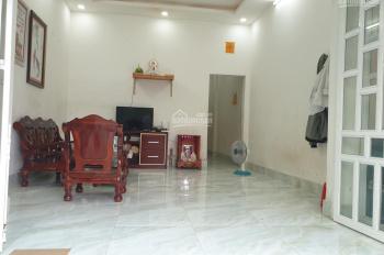 Bán nhà cấp 4 mới, 2PN, 2WC, HXH, 1/ đường 182, P. Tăng Nhơn Phú A, Q9, 88m2, Đông Nam
