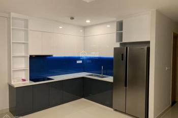 Bán căn hộ 3PN Botanica Premier Novaland 96m2 nội thất cao cấp mới 100% giá 5.3 tỷ. 0901.666.229