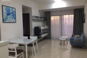 Hot! Cho thuê nhanh căn hộ Centana Q2 3PN, 97m2, NT full tầng cao 13 triệu, lầu cao. LH 0948968538