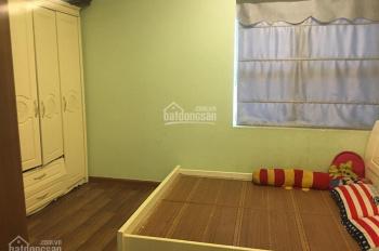 Tôi cần bán căn hộ 2 phòng ngủ 72m2 tòa The One khu đô thị Gamuda Gardens, Tam Trinh, Hoàng Mai