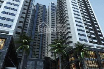 CĐT cần bán 500 - 3500m2 sàn văn phòng thương mại dịch vụ tòa nhà Việt Đức Complex. LH 0906011368