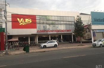 Cho thuê nhà mặt tiền Võ Thị Sáu, 18x25m, phù hợp làm ngân hàng, shop thời trang, trung tâm Anh ngữ
