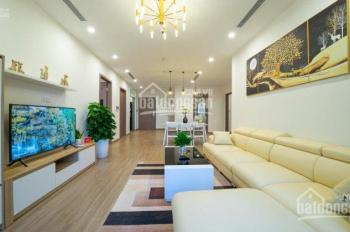 Cam kết giá tốt nhất: Cần cho thuê nhiều căn hộ A10 Nam Trung Yên từ 2 - 3 PN. LH: 0899511866