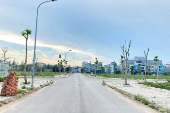 Bán đất nền khu vực đại lộ CSEDP - đại lộ Võ Nguyên Giáp TP. Thanh Hóa - gọi: 0966 343 969