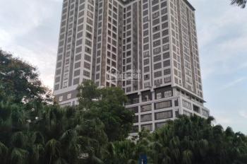 Cho thuê sàn văn phòng, hoặc căn hộ, Khu Liễu Giai, Nguyễn Chí Thanh, LH 0962 978 566