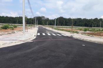 Cần bán 1000m2 đất mặt tiền đường lớn liên tỉnh, thích hợp xây trạm dừng chân