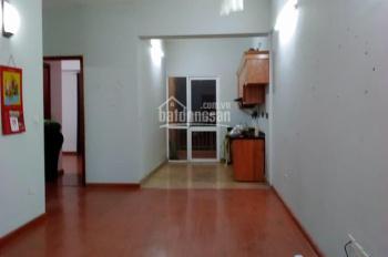 (0984.898.222) cần cho thuê căn hộ chung cư Sakura Tower 47 Vũ Trọng Phụng 130m2, cơ bản 11 tr/th