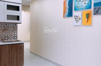 Chủ đầu tư mở bán chung cư Hoàng Cầu - Ô Chợ Dừa - Đống Đa. Đủ nội thất, giá từ 600tr/1 căn