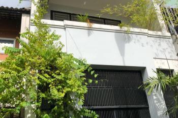 Bán nhà vị trí KD đẹp ngay MT Cách Mạng Tháng Tám, P4, Tân Bình, DT 4.35x18m, 2 lầu+ST, giá 10.5 tỷ
