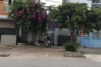 Cần bán nhanh nhà đất thị trấn Chúc Sơn giá tốt nhất khu vực. 0902018983