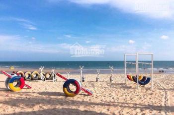 Còn 1 căn góc golf view biển chủ cần tiền gấp bán giá 3,5 tỷ công chứng sang tên ngay LH 0938716182