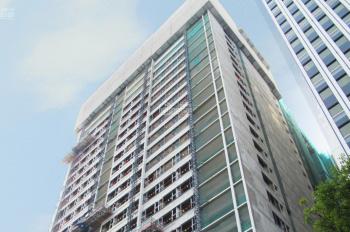 Bán lỗ căn hộ 3 phòng ngủ The MarQ tầng 12 (110m2) giá 19.9 tỷ. Gọi 0938 506 906 Anh Chris