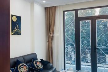 Bán nhà liền kề siêu vip khu ĐT Văn Khê, HĐ, HN, ô tô vào nhà, kinh doanh cực tốt. LH 0988127556
