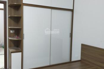0981994713, chính chủ cần bán gấp CH CC IA20 Ciputra, tầng 1516 DT 92m2, 3PN, giá 22tr/m2