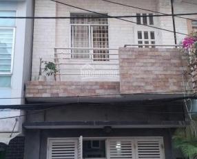 Cho thuê nhà riêng số 502/69B Huỳnh Tấn Phát P. Bình Thuận Q7. LH: 0908.142.426