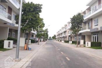 Cho thuê nhà full nội thất khu Rio Vista Quận 9 hướng Đông Nam, Hỗ trợ tiền điện 1 năm