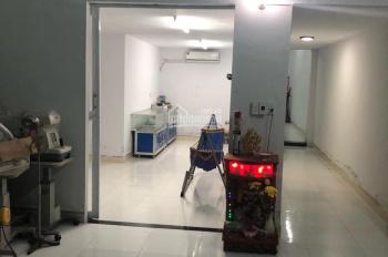 Chính chủ cần bán gấp  nhà 2 mặt tiền tại Tôn Đản, phường Hòa An, quận Cẩm Lệ, TP Đà Nẵng