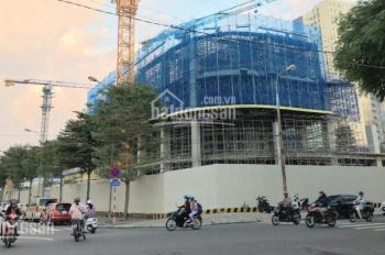 Nguyên căn 18 phòng, đất nở hậu ngay trung tâm TP Đà Nẵng, cần bán gấp chỉ 1x tỷ