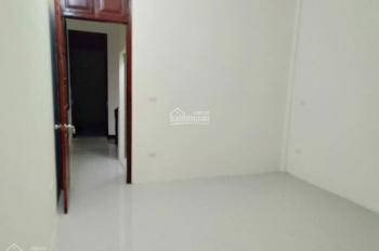 05 điều hòa, DT 50m2 x 4 tầng, nhà riêng Nguyễn Tuân, Thanh Xuân, LH 0963376379