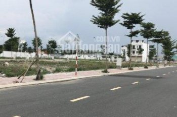 Đất nền sổ riêng dự án Lộc Phát gần chợ Thuận Giao Thuận An Bình Dương LH 0904727034