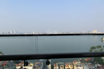 Duplex giá ưu đãi tại Sun Grand City chính sách đặc biệt tháng 6, HT vay 75%, miễn LS 0% 24 tháng