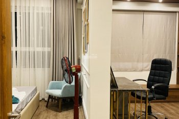 Cần bán gấp căn hộ chung cư The EverRich 161m2, 3pn, full, 7,4 tỷ, 0933033468 Thái view đẹp sổ