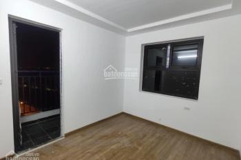 Cho thuê căn 2 phòng ngủ đồ cơ bản ở Ruby 3 Phúc Lợi. Giá 5tr/tháng, LH: 0949993596