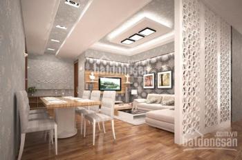 Bán căn hộ chung cư Phú Thọ, DT 65m2, 2pn, 1wc, có sổ giá bán 2.3 tỷ LH 0903.757.562 Hưng