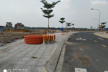 Hot! Khu đô thị Bàu Xéo - Trảng Bom - Đồng Nai, giá gốc chủ đầu tư, LH: 0972.222.862