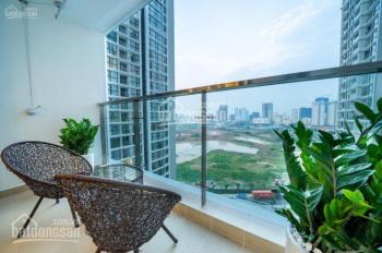 Miss Vân Anh bán 1 số căn hộ chung cư Mỹ Đình Sông Đà DT: 59m2, 69m2, 85m2, 103m2, 111m2, 132m2