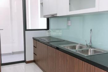 Cho thuê phòng trong căn hộ Himlam Phú An, Quận 9, chỉ từ 1,8 tr/ tháng