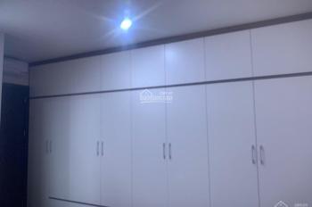 Cho thuê chung cư cao cấp full đồ Homeland Thượng Thanh, Long Biên. 92m2, 3 phòng ngủ, 10/th