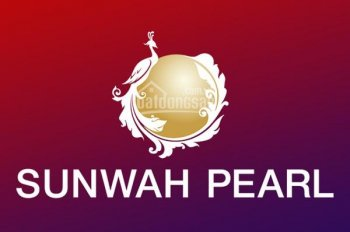 Giỏ hàng chuyển nhượng mới nhất tại dự án căn hộ cao cấp Sunwah Pearl tháng 06/2020