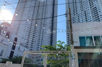 Bán biệt thự Kiều Đàm - 793 Trần Xuân Soạn, Quận 7