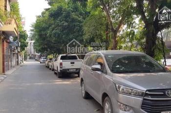 Cần bán gấp đất 37m2 Mậu Lương - Kiến Hưng, KD tốt, đường ô tô tránh nhau. Giá 2.7 tỷ. 0916.923.222