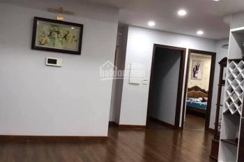 Chính chủ bán căn hộ cao cấp Penthouse CT4 Vimeco 283m2 Nguyễn Chánh Cầu Giấy. Liên hệ 0392840999