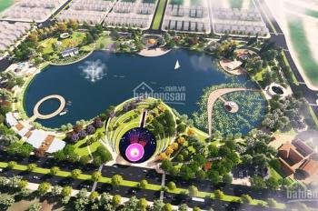 Sở hữu ngay BT DT 185m2 ngay công viên Thiên Văn Học giá tốt nhất khu ĐTM Dương Nội: 0902018983