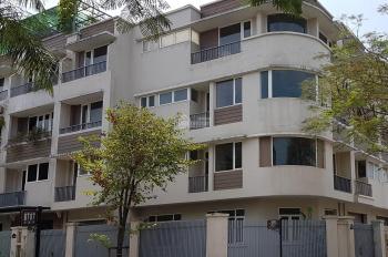 Chính chủ bán nhà liền kề 82.5m2 KĐT mới An Hưng Dương Nội Hà Đông Hà Nội. 0975588886