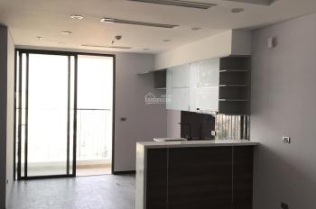 Cho thuê căn hộ mới tại PHC Complex Nguyễn Sơn, Long Biên, DT 82m2, 2PN, đủ tiện nghi LH 0914560010