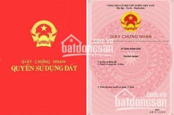 Kẹt tiền bán nhanh mặt tiền Nguyễn Trãi, P2, Q5, giá 190 tỷ