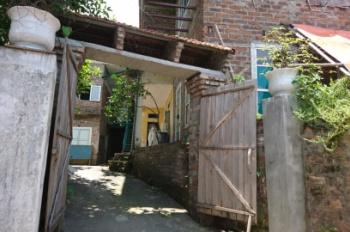 Bán đất Bát Tràng, phía sau chợ gốm Bát Tràng, tiện làm nhà xưởng sản xuất, nhà hàng ăn uống