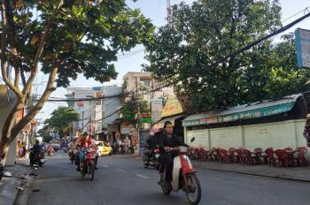 Bán nhà Đường Lê Thị Hồng, phường 17, Gò Vấp DT 5x20m, 1 trệt 1 lầu giá 9 tỷ
