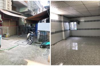 Nhà Bến Phú Lâm, 3.4x16m (53m2), 1 trệt 1 lầu