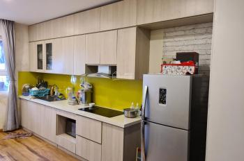 Chuyển nhà ở, cần bán căn hộ số 30 view hồ, công viên toà HH1C Linh Đàm, nhà full đồ sẵn về ở