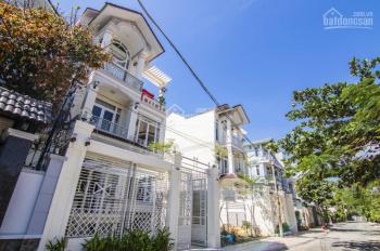 Nhà 4 tấm HXH Minh Phụng DT(8x16)m giá 14,2 tỷ/TL 0901861086