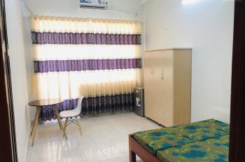 Cho thuê phòng có nội thất 3.3tr/tháng tại Nguyễn Oanh, Gò Vấp