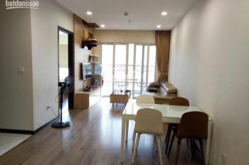 Tôi cần bán chung cư 536 A Minh Khai, Cửu Long Vinahud, 74m2, 95m2