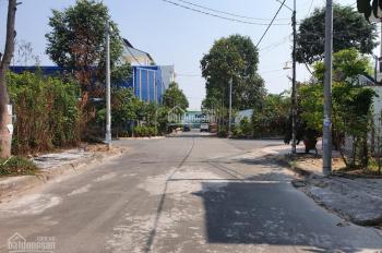 Chính chủ gửi bán nền 92m2 đường số 11 KDC Diệu Hiền, Đông Nam, 1,98 tỷ - LH 0939 961 661 Thịnh