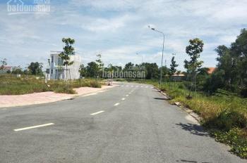 Cần bán 15 nền KDC Rạch Lào, đường Mễ Cốc, P. 15, Q. 8, Giá 22 - 28tr/m2 sổ riêng. LH 0372219190 Mỹ