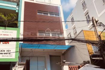 Cho thuê văn phòng Khu K300, đường Nguyễn Bá Tuyển, 80m2 - 20tr - full nội thất - 0971079192